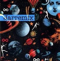 Jarremix - 1995 dans CD / Jarre jarremix