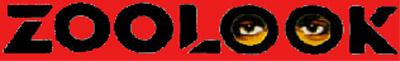 http://oxygenejmj.free.fr/magazine/images/Zoolook-tit2.jpg