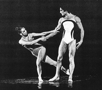 http://oxygenejmj.free.fr/magazine/images/ballet.jpg