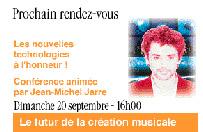 http://oxygenejmj.free.fr/magazine/images/conf1.jpg